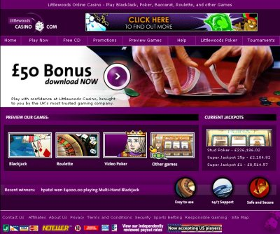 download casino games for windows xp
