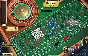 best online casino sites definition
