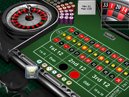 online casino games usa code