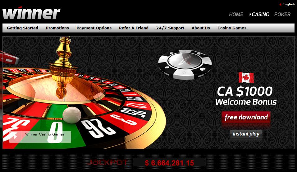 best online casino uk interest