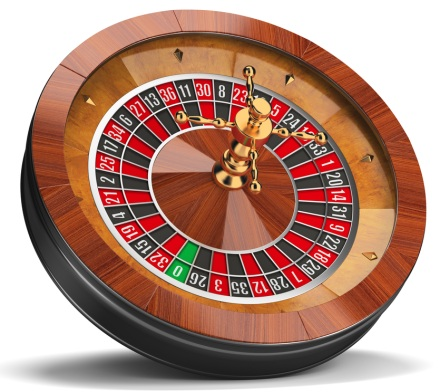 online casinos reviews with no deposit