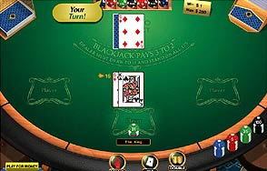 top 10 online casinos legal