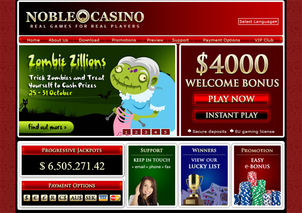 mobile slots casino x download