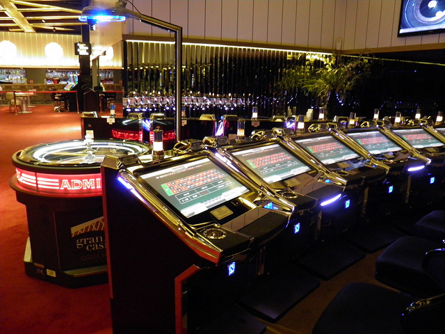 wms slots machines for sale in texas
