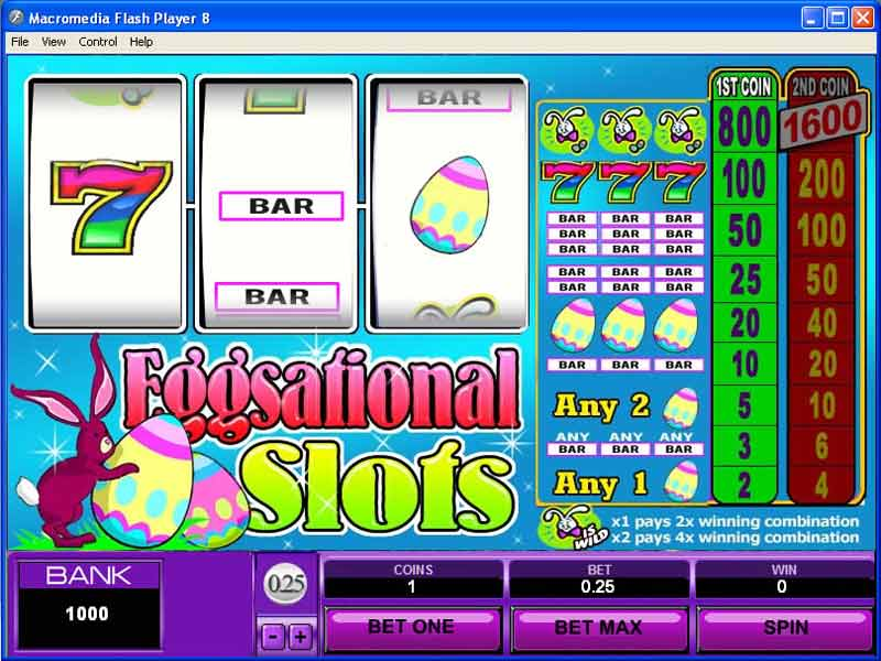 slots vegas casino using coins