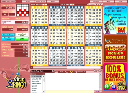 casino slots games download laptop