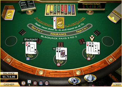 online casinos games go girls
