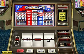 real money online casinos coupons