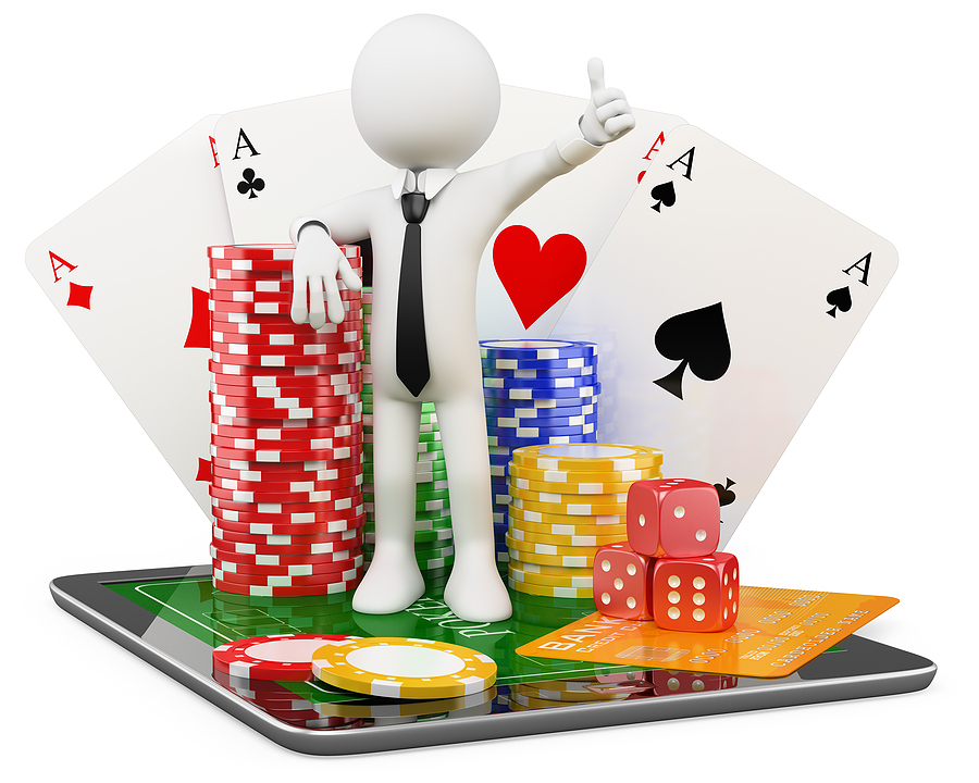 real casino online 6 hour