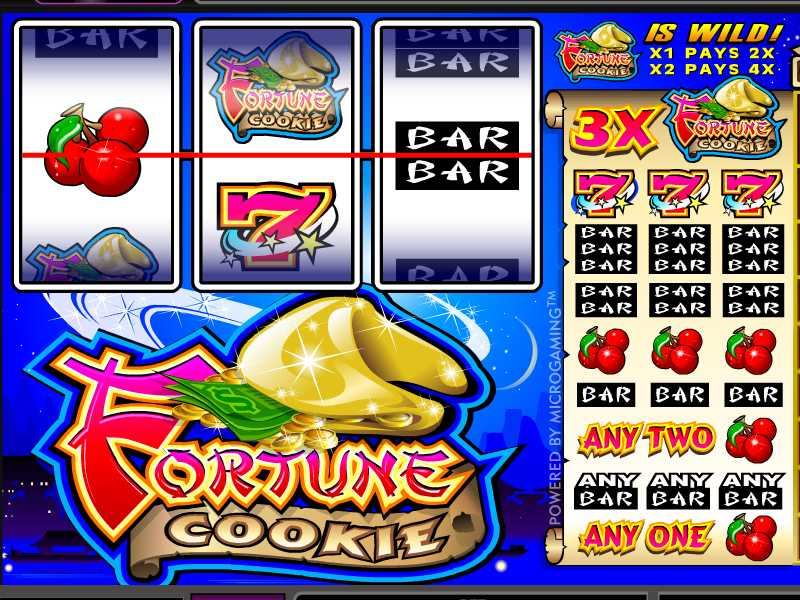 slot machine online casinoonline
