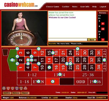 casino with new slot games