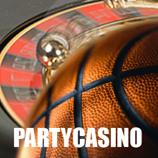 online casino play it again lyrics