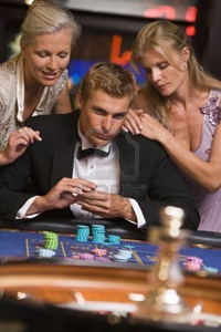 go wild online casino legal in usa
