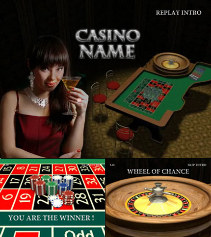 casino slot machine tips games