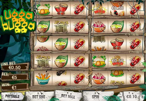 all star slots casino 4 you