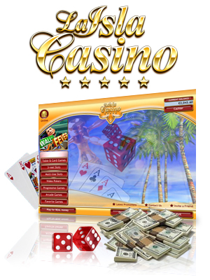 casino slot machine secrets unsealed