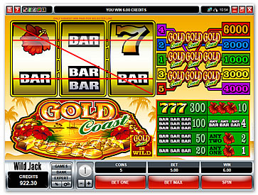 online usa casinos in california