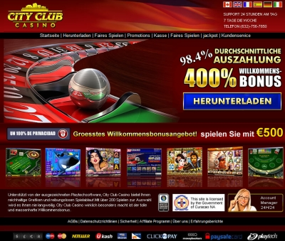 casino royale slots and wings