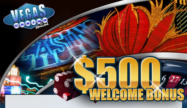 new casino games online real money
