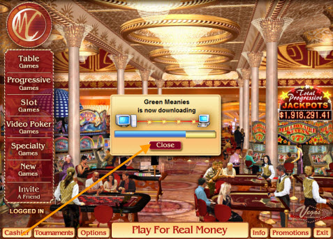zz top slot machine app