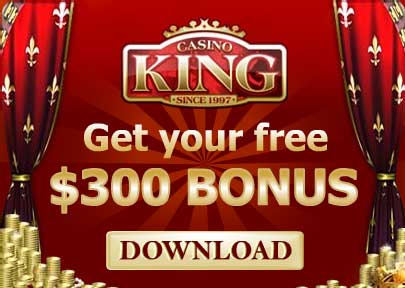 Download gratuito doubleu casino apk