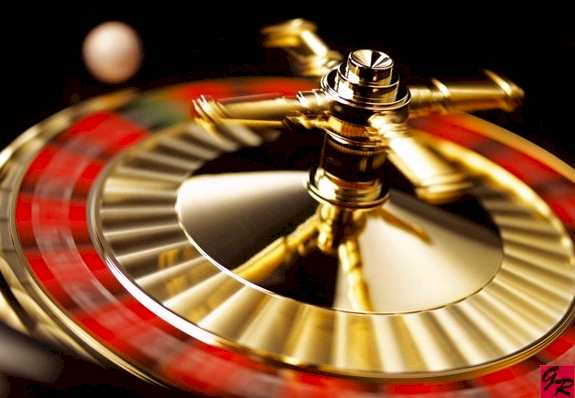 real online casino no deposit bonus